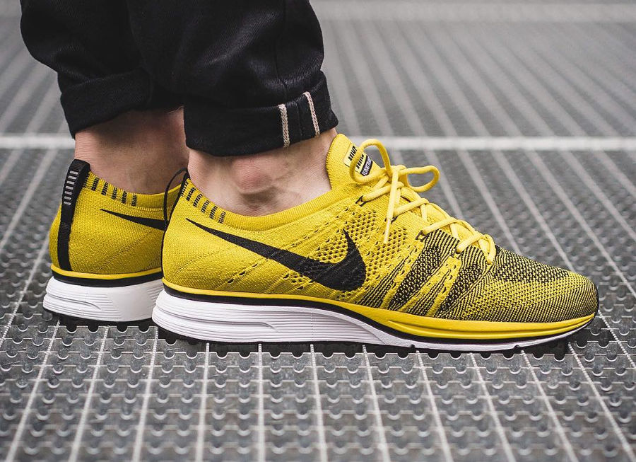 basket-nike-flyknit-trainer-bright-citron-AH8396-700 (6)