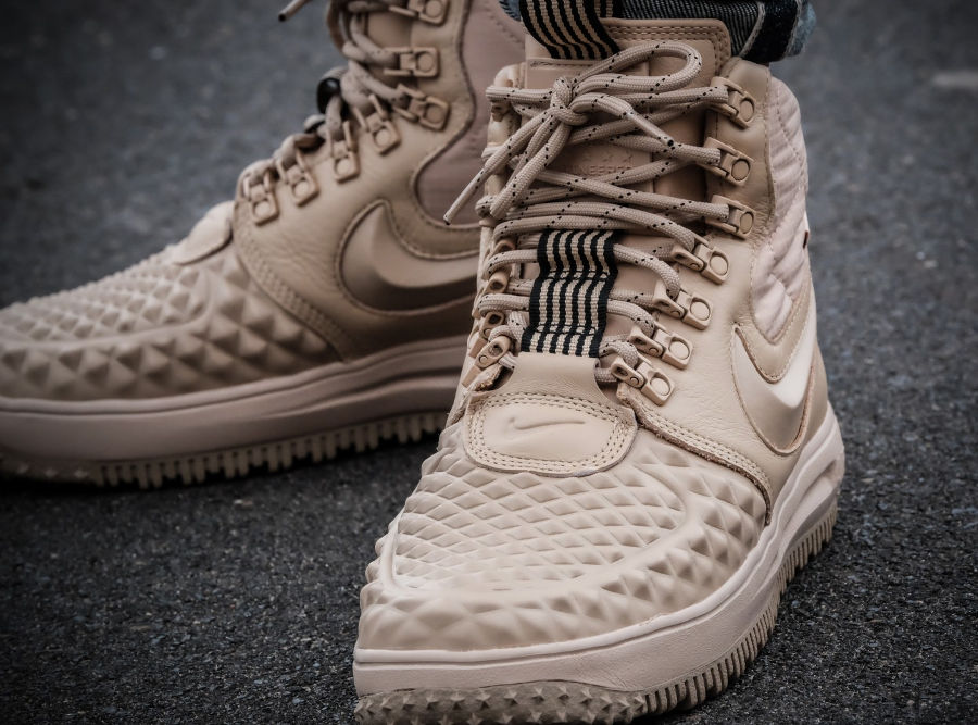 basket-nike-lunar-force-1-duckboot-2017-linen-916682-201 (1-1)