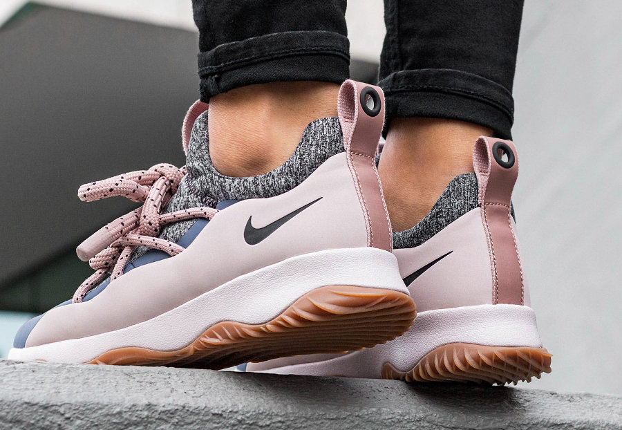 basket-nike-wmns-city-loop-huarache-silt-red-port-wine-AA1097-600 (1)