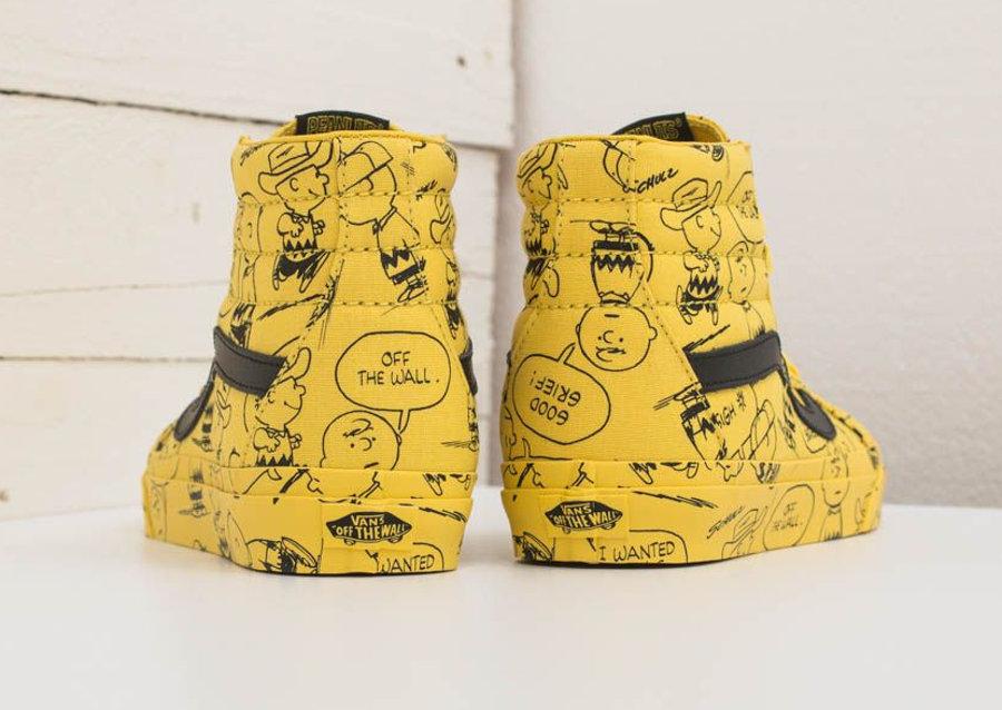 basket-peanuts-vans-sk8-hi-reissue-maize-XSBQX4 (4)