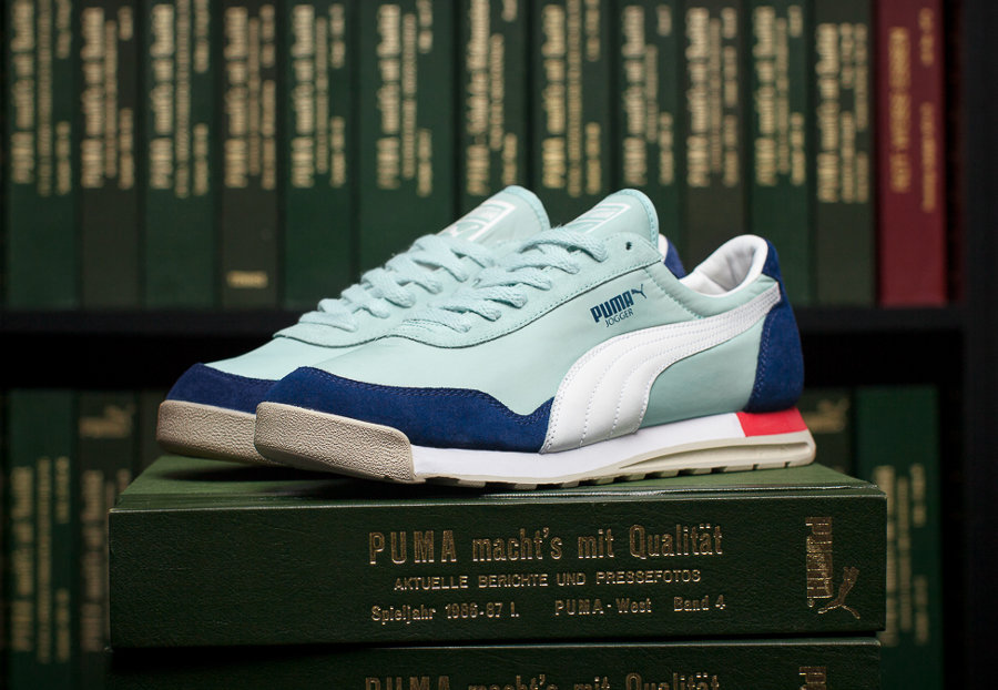basket-puma-jogger-og-blue-depths-mykonos-blue-363780_03 (1)