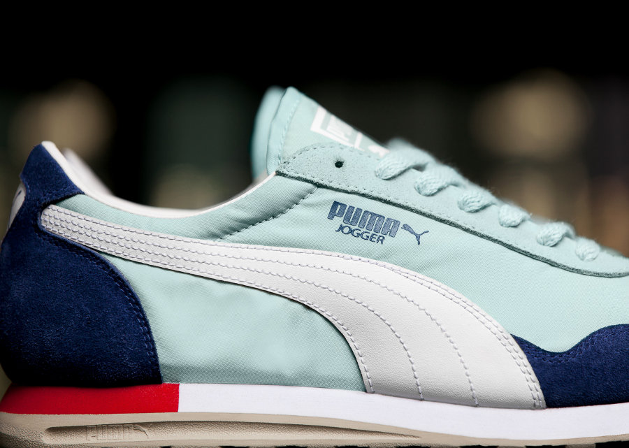 basket-puma-jogger-og-blue-depths-mykonos-blue-363780_03 (2)