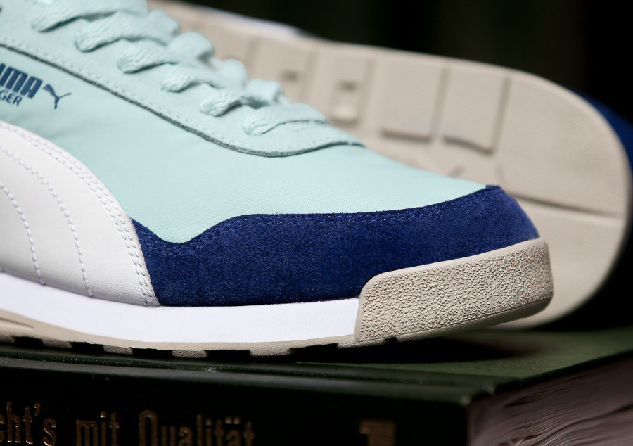basket-puma-jogger-og-blue-depths-mykonos-blue-363780_03 (3)
