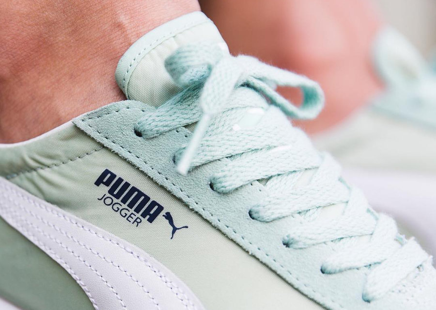 basket-puma-jogger-og-blue-depths-mykonos-blue-on-feet-363780_03 (1)