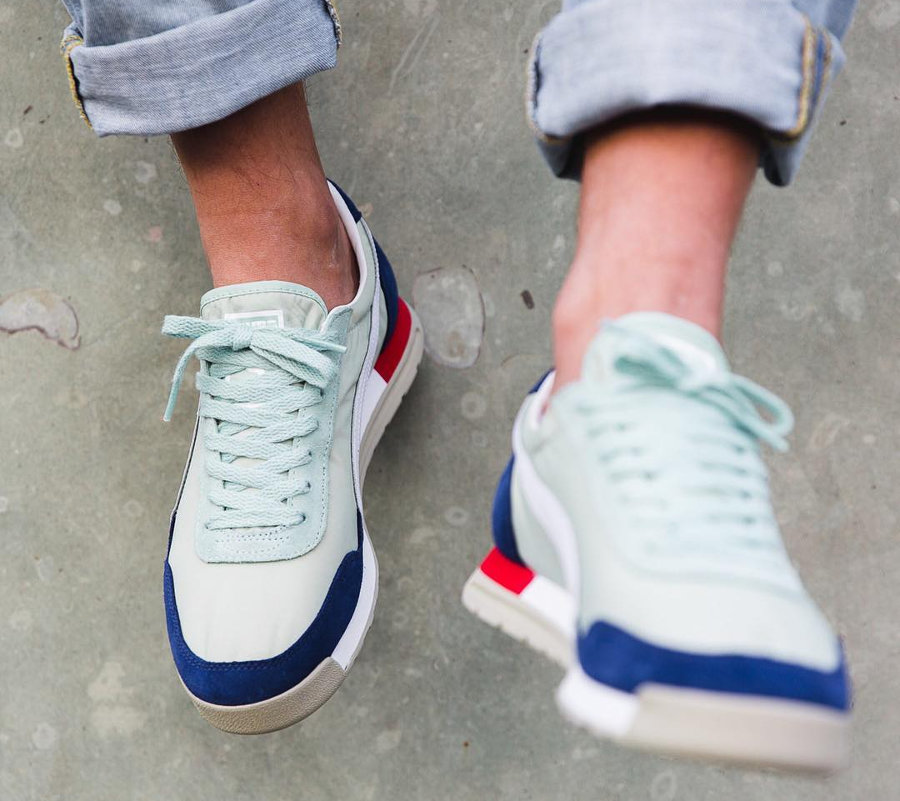 basket-puma-jogger-og-blue-depths-mykonos-blue-on-feet-363780_03 (2)