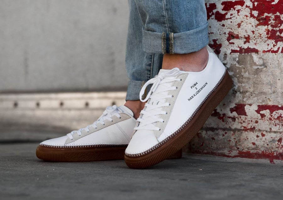chaussure-Kjøbenhavn-puma-clyde-stitched-coutures-364474_01 (2)