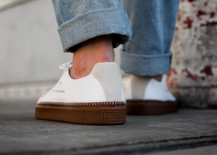 chaussure-Kjøbenhavn-puma-clyde-stitched-coutures-364474_01 (3)