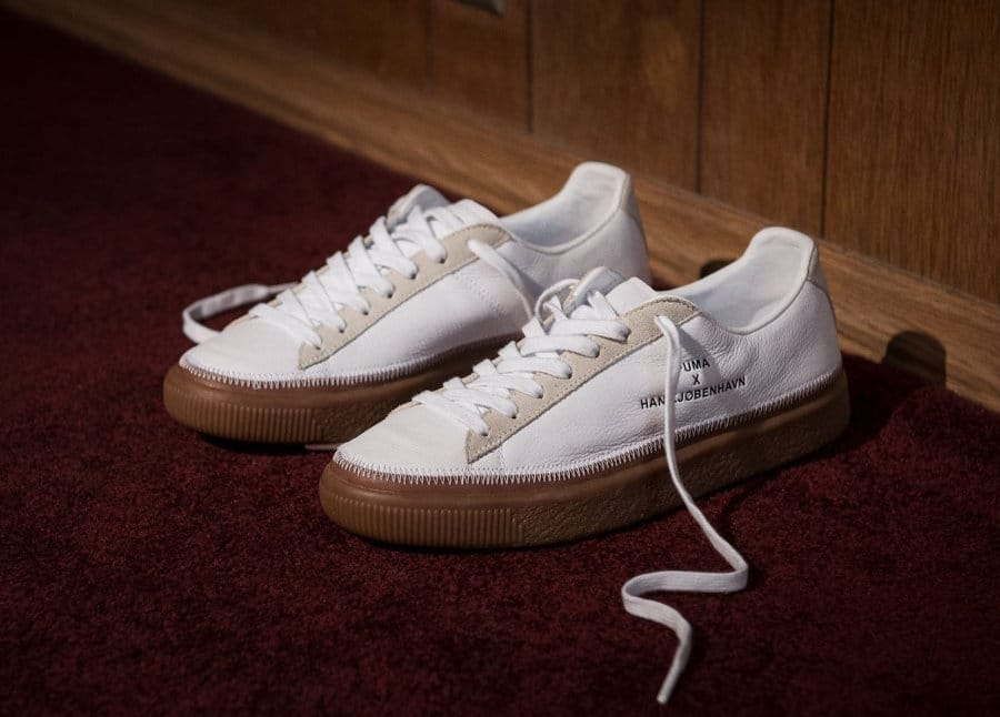 chaussure-Kjøbenhavn-puma-clyde-stitched-coutures-364474_01 (4)