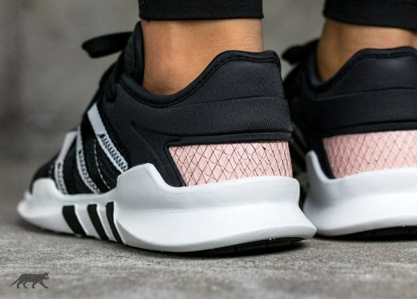 Adidas Equipment Support ADV Racing 'Black Icey Pink'