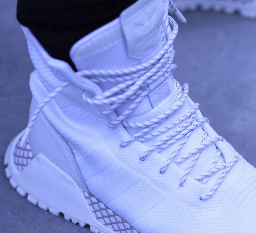 Nightmare Before Christmas Sneakers