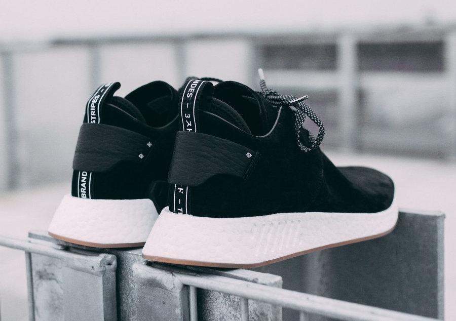 chaussure-adidas-nmd-c2-daim-noir-BY3011 (2)