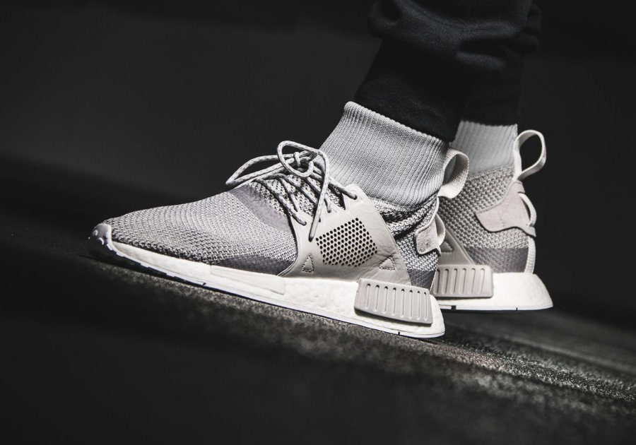 chaussure-adidas-nmd-xr1-mid-winter-grey-two-BZ0641 (1)