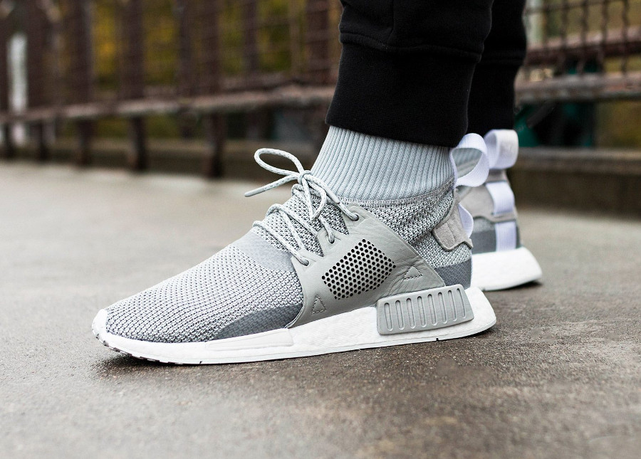 chaussure-adidas-nmd-xr1-mid-winter-grey-two-BZ0641 (2)