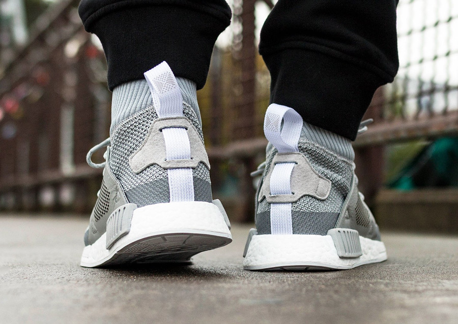chaussure-adidas-nmd-xr1-mid-winter-grey-two-BZ0641 (3)