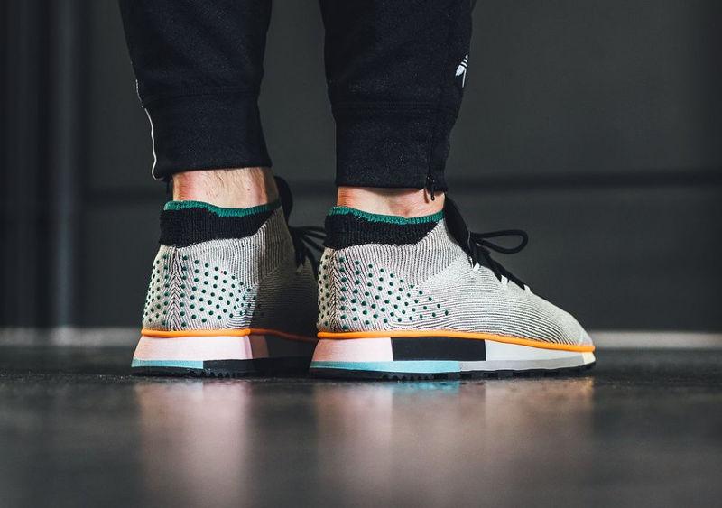 chaussure-alexander-wang-adidas-run-aw-light-brown-AC6845