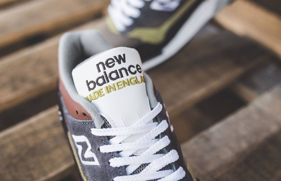 chaussure-new-balance-m-1500-bgg-brown-grey-military-green-made-in-england (2)