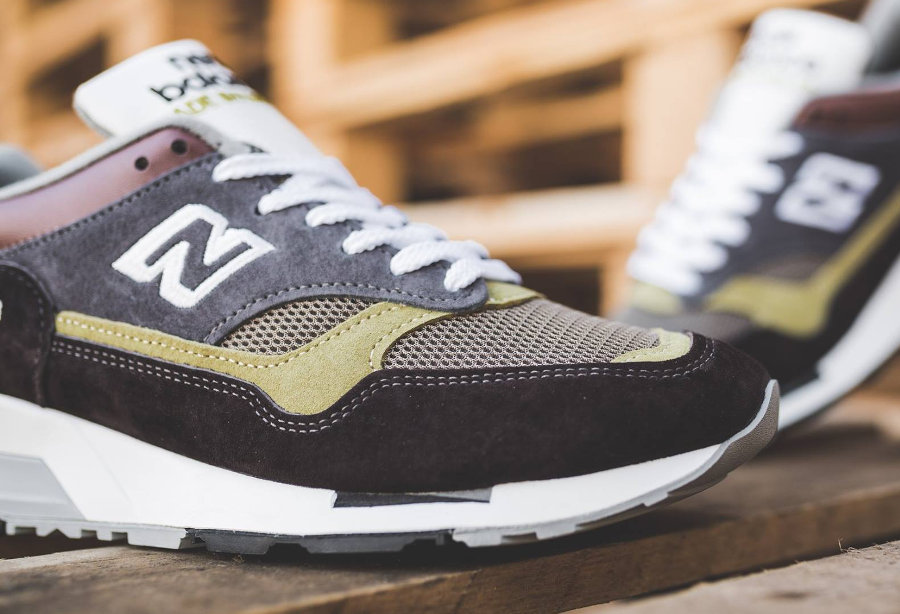chaussure-new-balance-m-1500-bgg-brown-grey-military-green-made-in-england (4)
