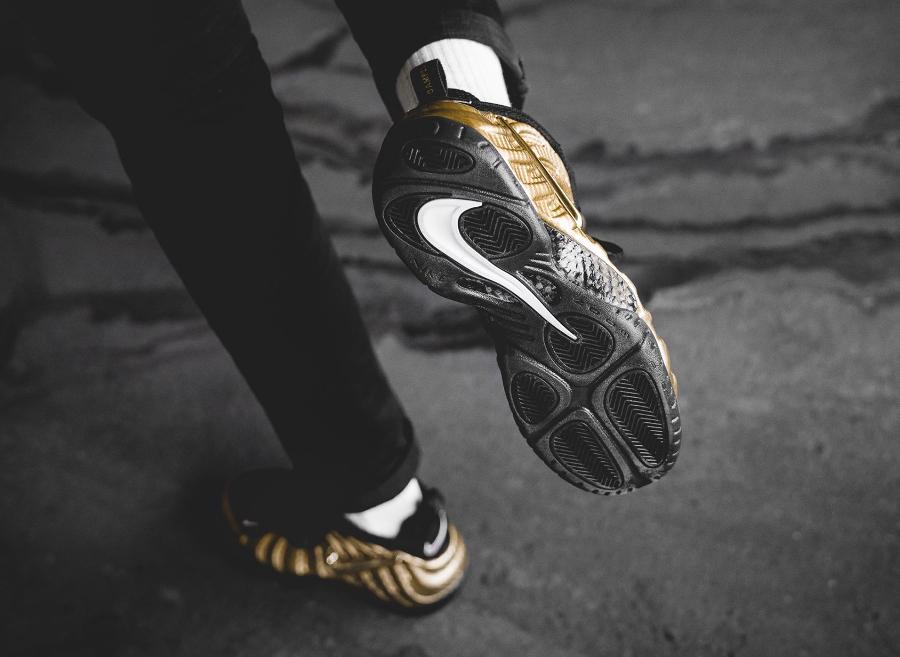 chaussure-nike-air-foamposite-pro-dorée-metallic-gold-624041-701 (4)