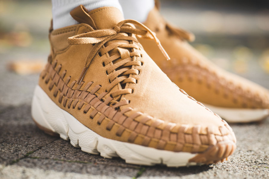 chaussure-nike-air-footscape-woven-chukka-wheat-pack-443686-205 (2)
