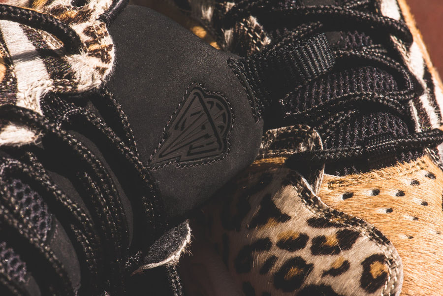 chaussure-nike-air-pippen-1-chimera (4)