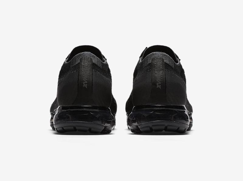 chaussure-nike-air-vapormax-laceless-night (2)