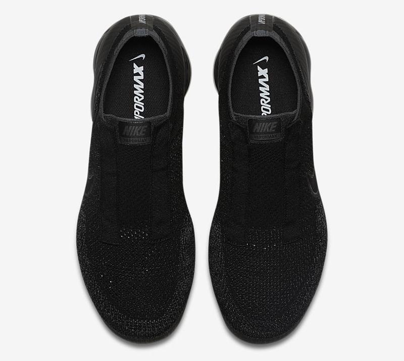chaussure-nike-air-vapormax-laceless-night (6)