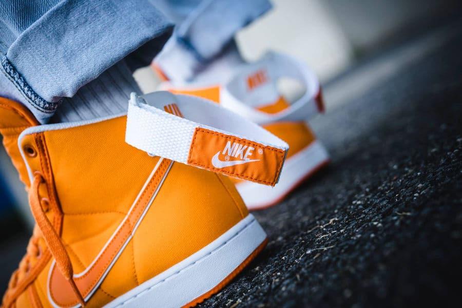 chaussure-nike-vandal-montante-orange-burnt-ceramic-AH8605-800 (1)