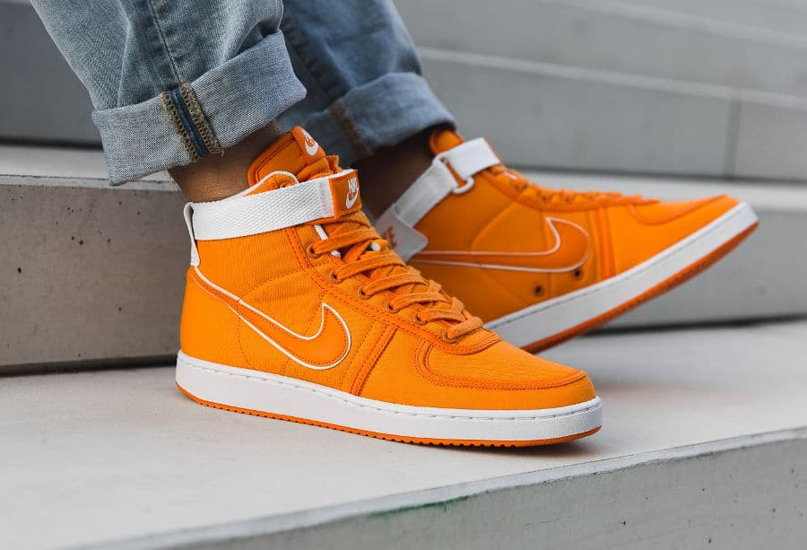 chaussure-nike-vandal-montante-orange-burnt-ceramic-AH8605-800 (5)