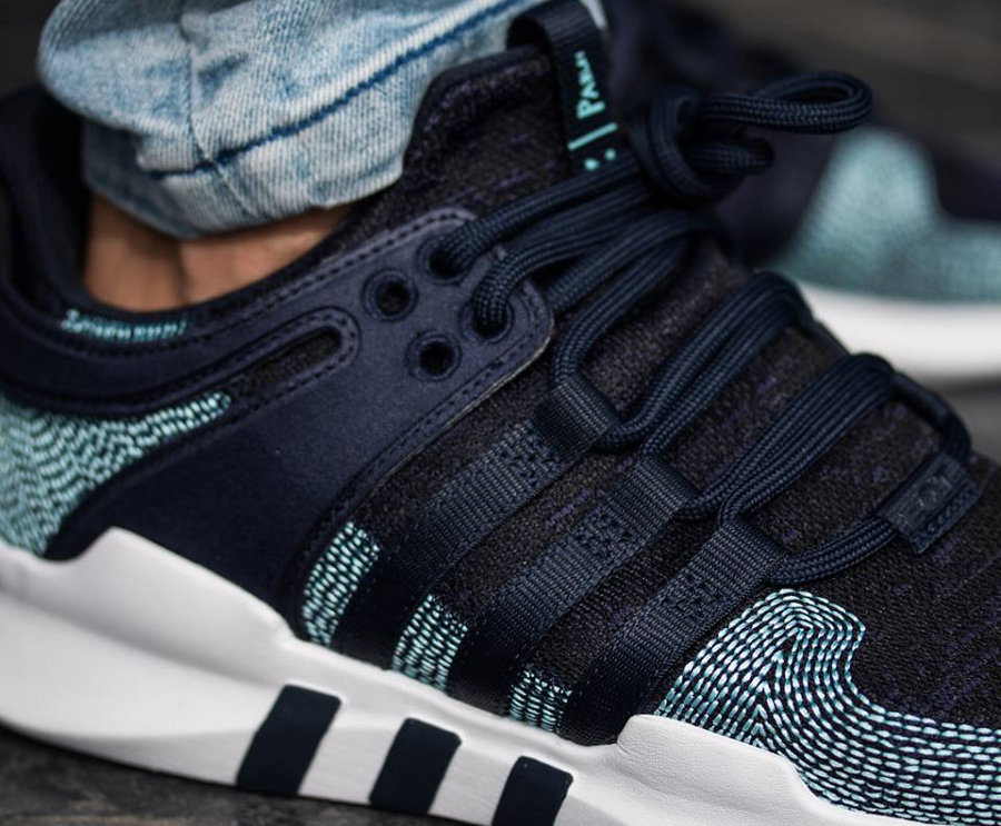 chaussure-parley-for-the-oceans-adidas-equipment-support-adv-legend-ink (1)