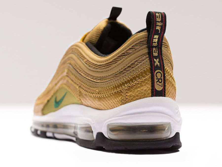 Buty Cheap Nike Wmns Air Max 97 Premium