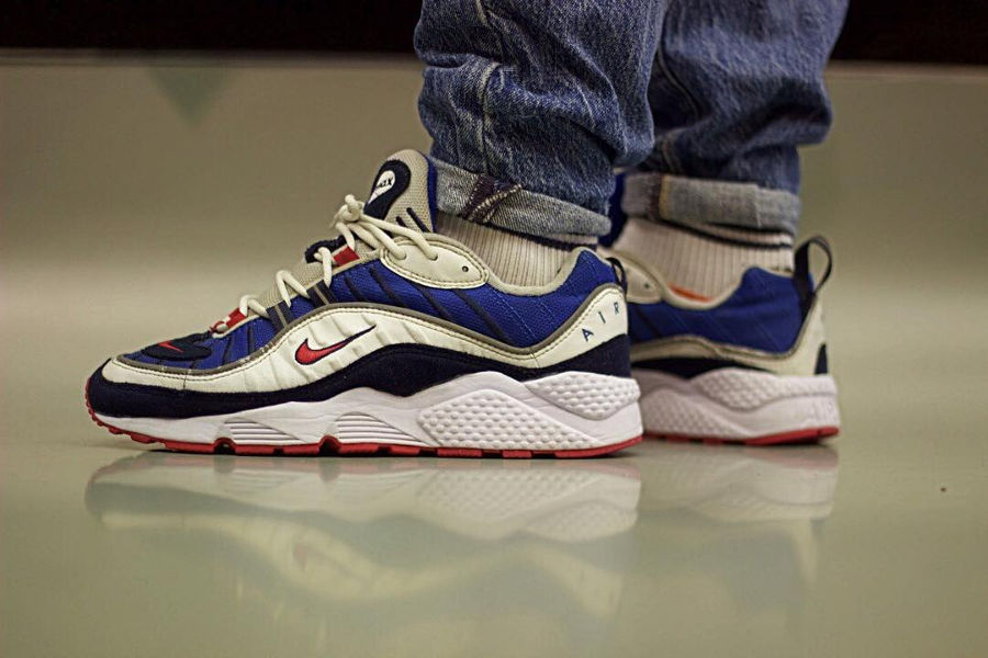 7454ee5b3961 nike air max 98 og cheap   OFF75% The Largest Catalog Discounts