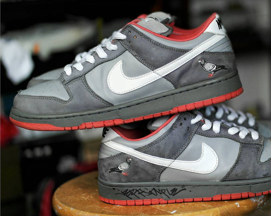 nike-dunk-low-pro-sb-pigeon-jeff-staple