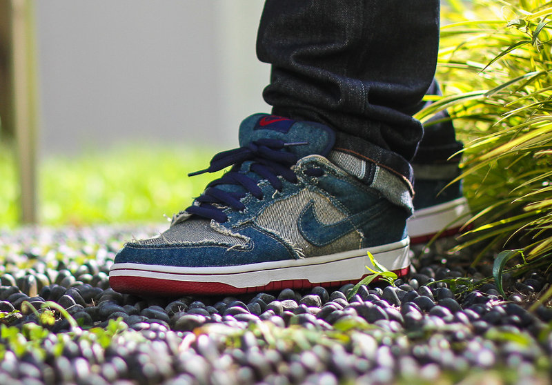nike-dunk-low-pro-sb-reeese-denim