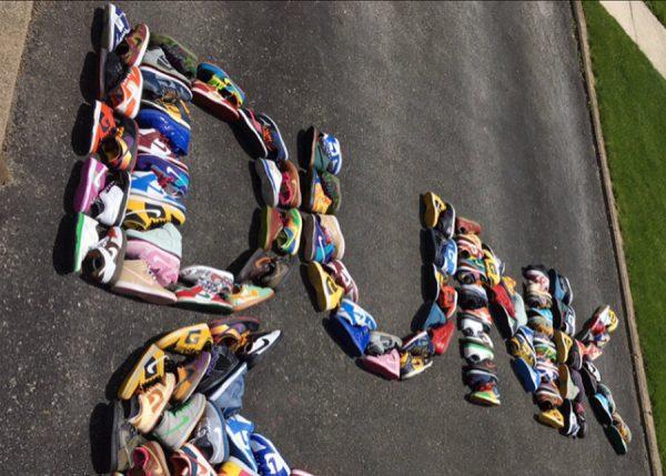 La Nike Dunk SB : de l'ascension au déclin (dossier spécial 15ème anniversaire)