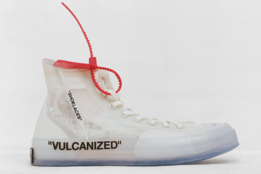 off-white-converse-chuck-taylor-all-star-the-ten