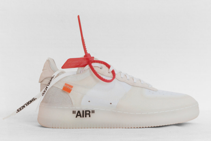 off-white-nike-air-force-1-the-ten