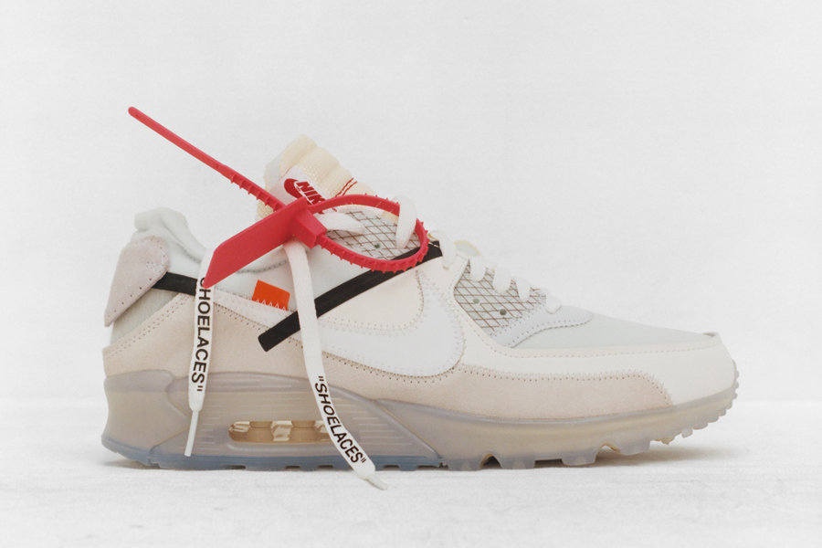off-white-nike-air-max-90-ice-the-ten