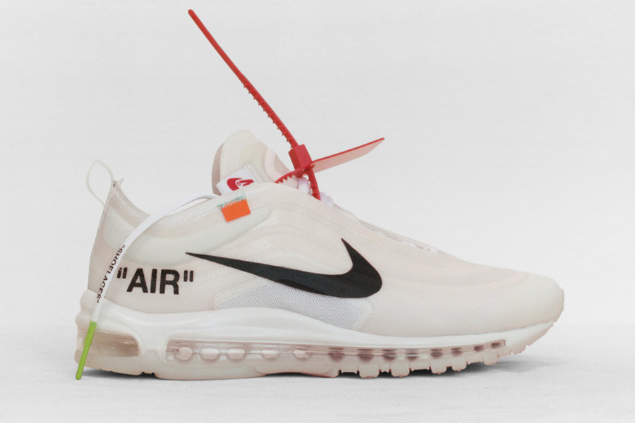 off-white-nike-air-max-97-the-ten