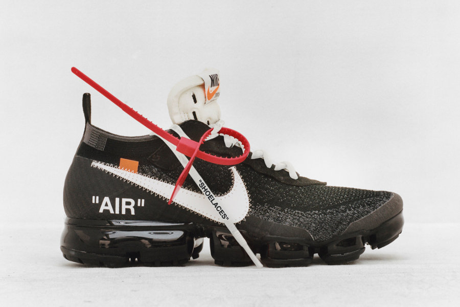 off-white-nike-air-vapormax-the-ten