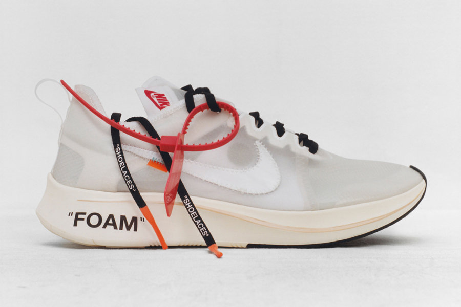 off-white-nike-zoom-vaporfly-the-ten