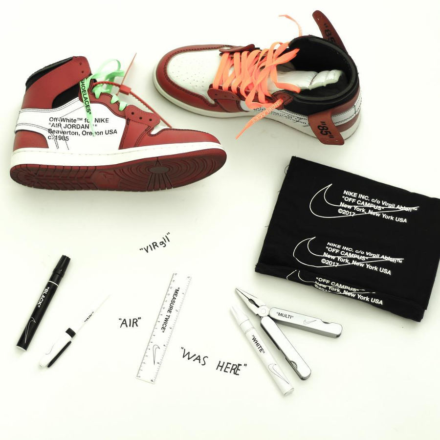 porter-basket-air-jordan-1-high-virgil-abloh-aa3834 101 (1-1)