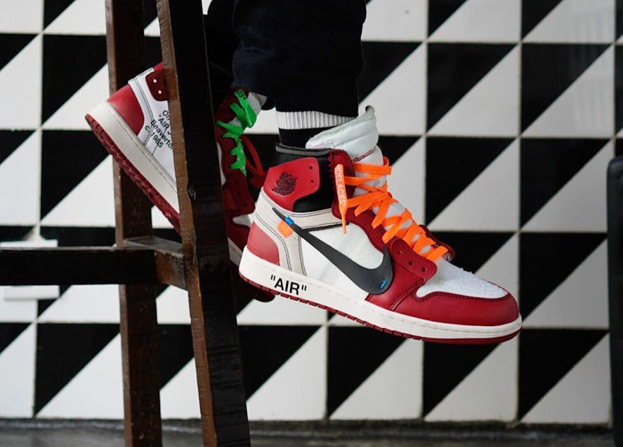 porter-basket-air-jordan-1-high-virgil-abloh-aa3834 101 (1-3)