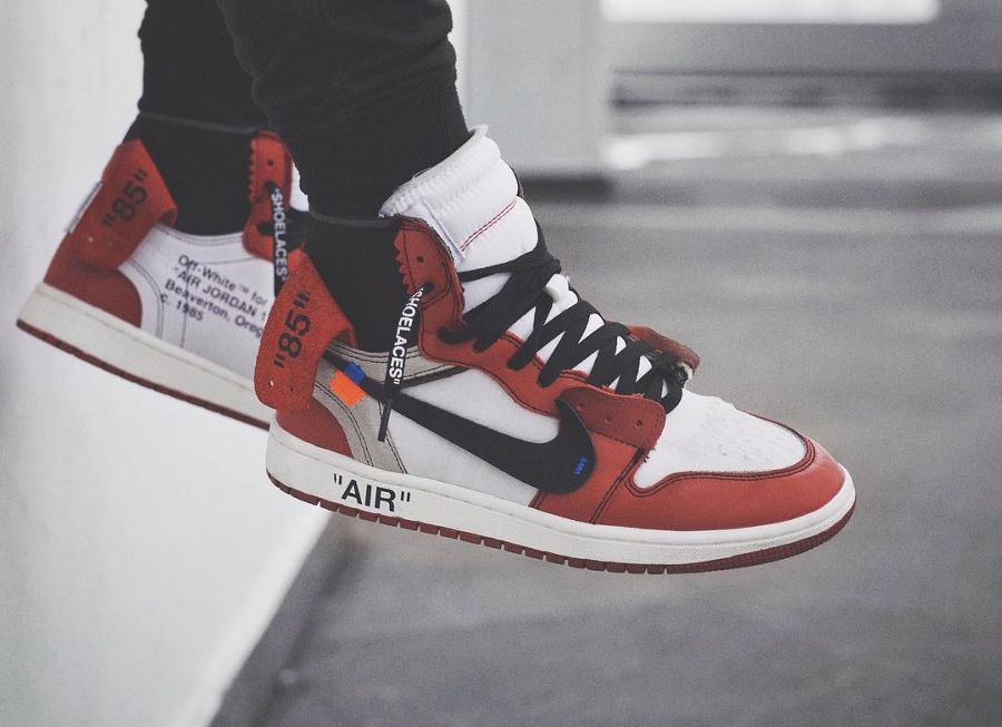 porter-basket-air-jordan-1-high-virgil-abloh-aa3834 101 (2)