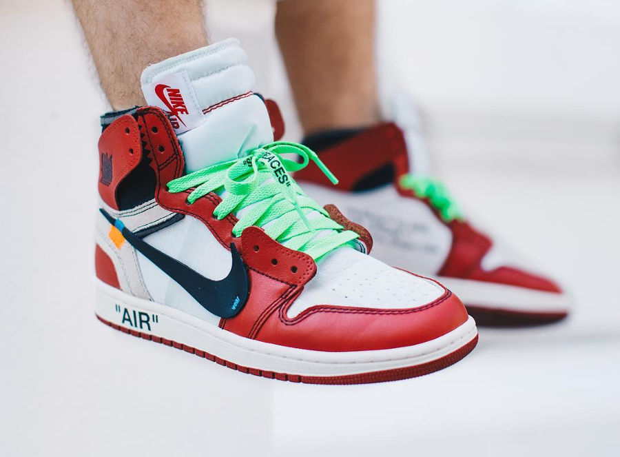 porter-basket-air-jordan-1-high-virgil-abloh-aa3834 101 (4-1)