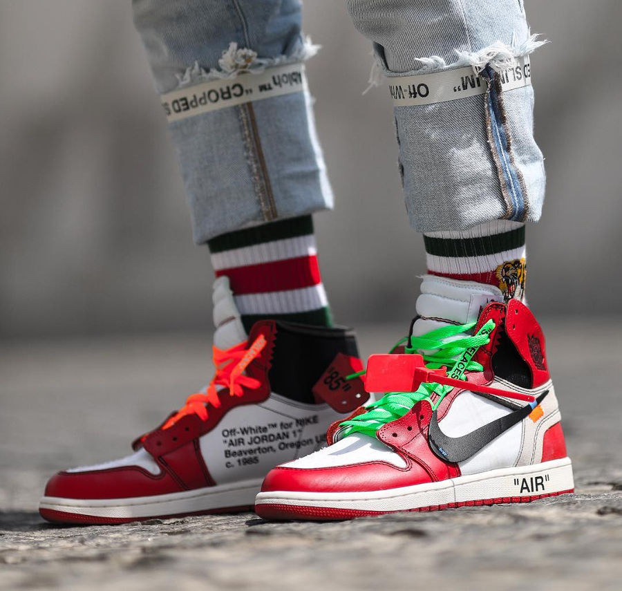 porter-basket-air-jordan-1-high-virgil-abloh-aa3834 101 (4)