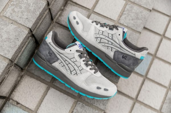 size-asics-gel-lyte-og-grey-blue-japanese-baseball (1)