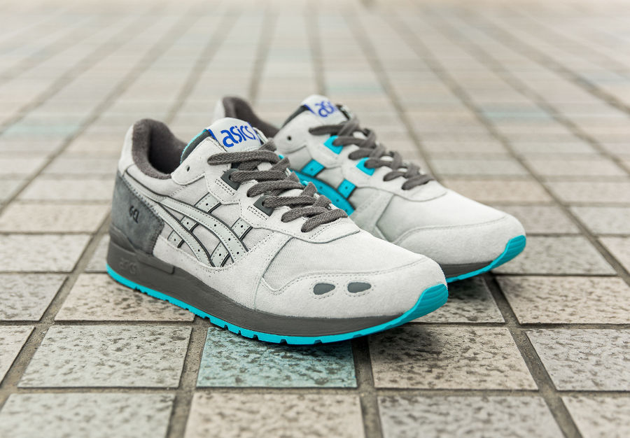 size-asics-gel-lyte-og-grey-blue-japanese-baseball (4)