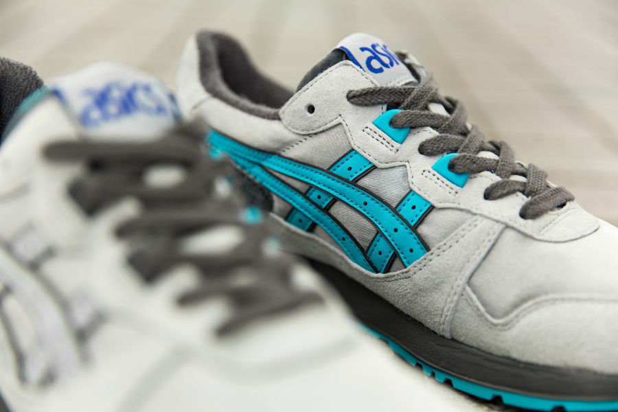 size-asics-gel-lyte-og-grey-blue-japanese-baseball (5)