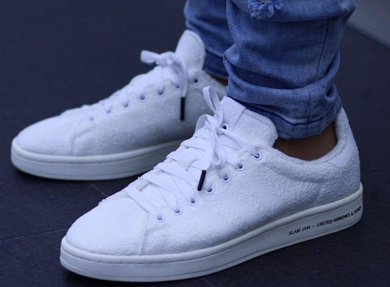 slam-jam-united-arrows-adidas-consortium-campus-coton-ikeuchi-organic-BB6449 (1)