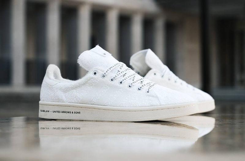 slam-jam-united-arrows-adidas-consortium-campus-coton-ikeuchi-organic-BB6449 (2)